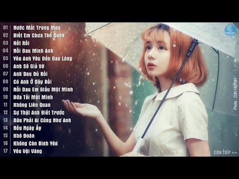 Những Ca Khúc Nhạc Trẻ Hay Nhất 2016 - Tuyển Chọn Liên Khúc Nhạc Trẻ Mới Nhất Hiện Nay [p3]
