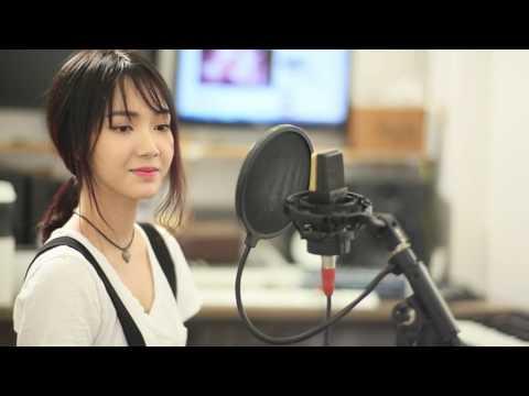 Trả lại thời gian - Jang Mi