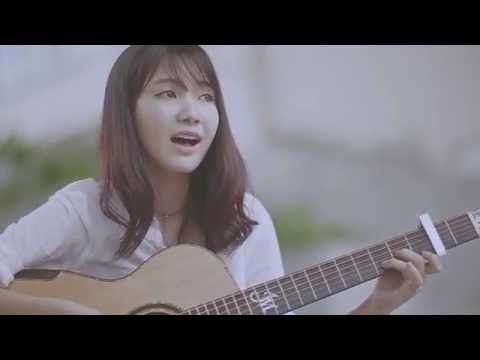 Melancholy - Jang Mi