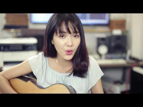 Mùa thu lá bay - Jang Mi