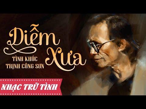 Những Ca Khúc Hay Nhất Của Nhạc Sĩ Trịnh Công Sơn