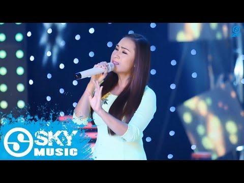 Liên Khúc Nhạc Vàng Trữ Tình Hay Nhất 2017 | Giáng Tiên, Ngô Quốc Linh, Lưu Ánh Loan, Vũ Duy