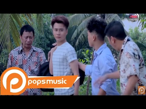 Phim Ca Nhạc Ca Sĩ Cà Lăm - Dương Minh Kiệt, Lâm Hùng, Bảo Chung