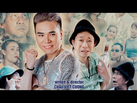 Nhạc phim Phong Cách Người Chơi - Châu Việt Cường, Bảo Chung, Việt Mỹ, Bảo Tũn