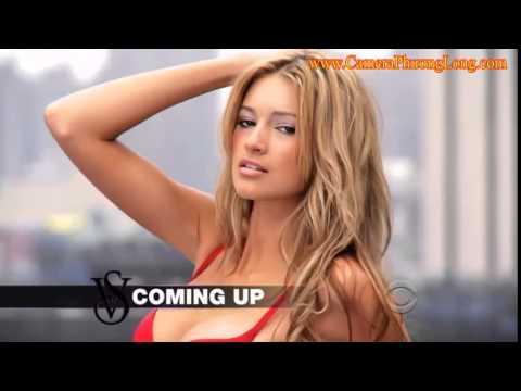 Nhạc Sàn Nonstop DJ Victoria's Secret Cực Hay