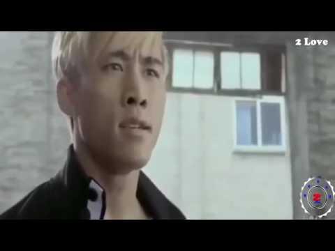 Nhạc Phim Remix Liên Khúc Nhạc Trữ Tình Lồng Phim Hành Động