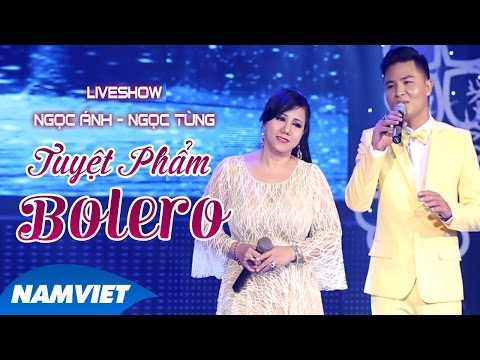 Liên Khúc Nhạc Trữ Tình Bolero - Những Ca Khúc Nhạc Vàng Trữ Tình Hay Nhất 2017 [p5]