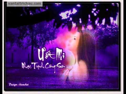 Album Hòa tấu Guitar: Tình khúc bất hủ của Trịnh Công Sơn