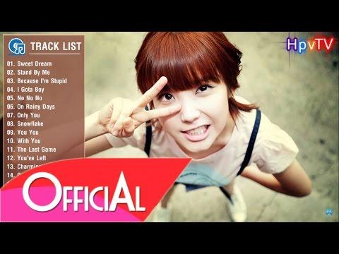 Những Ca Khúc Nhạc Hàn Hay Nhất Mọi Thời Đại •  Best Song Korean 2017 ( P.1 )