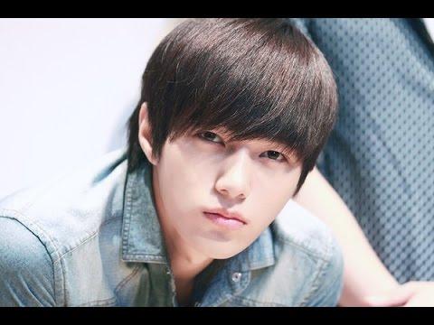 Top 10 thành viên đẹp trai nhất trong các nhóm nhạc Kpop Hàn Quốc