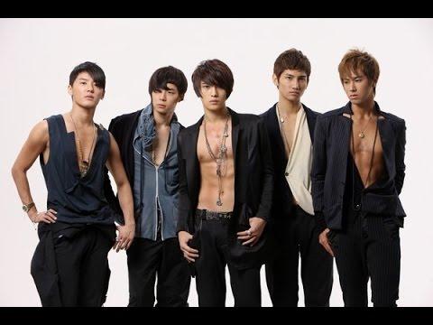 Top 10 nhóm nhạc ẵm nhiều cup nhất Kpop Hàn Quốc