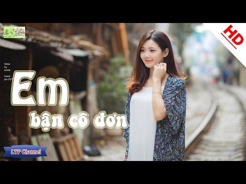 Bảng Xếp Hạng Nhạc Zing Mp3 Tháng 02/2017