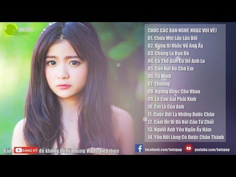 Nhạc Hot Việt Tháng 6/2017 - Bảng Xếp Hạng Nhạc Trẻ Hay Nhất Tháng 6 2017 (P2)