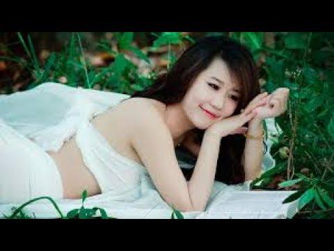 Chưa Bao Giờ Mẹ Kể - MIN, ERIK, Phạm Hoài Nam