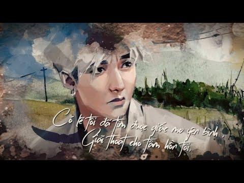 Remember Me - Sơn Tùng M-TP, SlimV