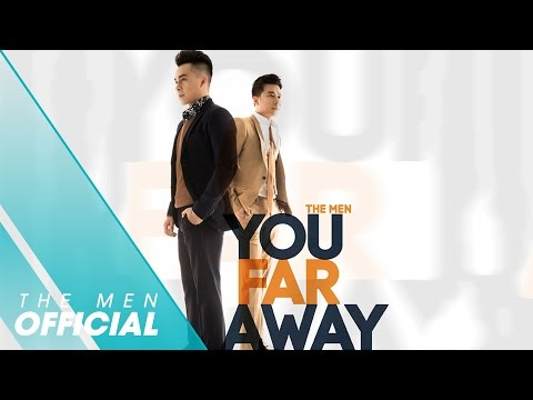 You Far Away - The Men
