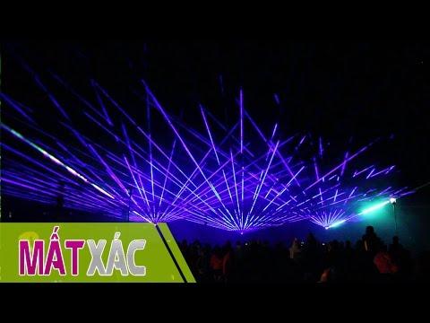 Top 10 Bài Hát Dance remix Hay Nhất Mọi Thời Đại Nhạc Sàn Cực Mạnh