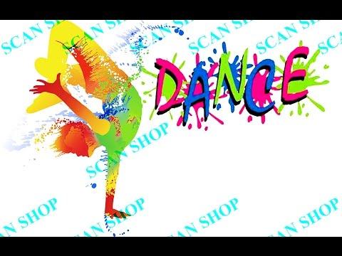 Nhạc dance không lời remix cực hay