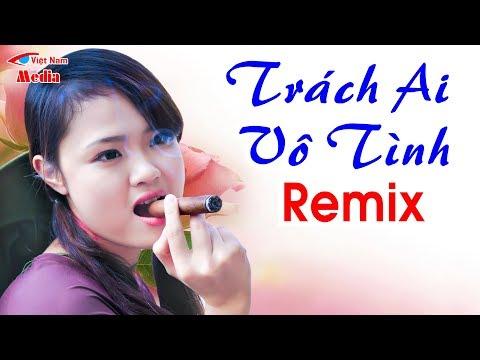Tuyển Tập Liên Khúc Nhạc Bolero Remix | Liên Khúc Nhạc Vàng Remix