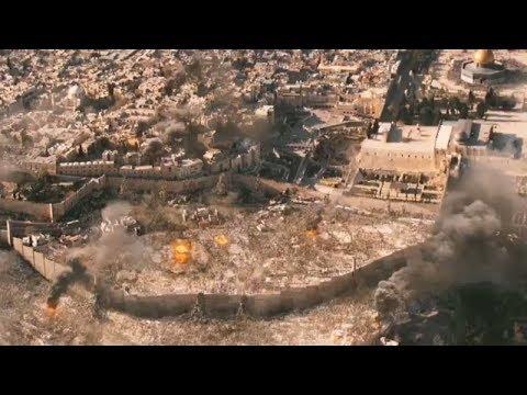 Nhạc Phim Remix 2017-Thế Chiến Diệt Vong