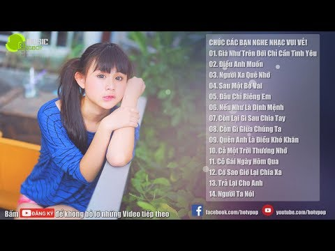 Nhạc Hot Việt Tháng 9 2017 - Bảng Xếp Hạng Nhạc Trẻ Hay Nhất Tháng 9 2017 - HOT VPOP (P6)