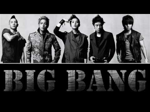 BIGBANG - Những ca khúc hay nhất của BIGBANG 2017