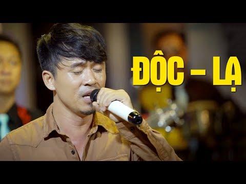 Tuyệt Vời Giọng Ca Phong Trần Hát Nhạc Trịnh - Diễm Xưa