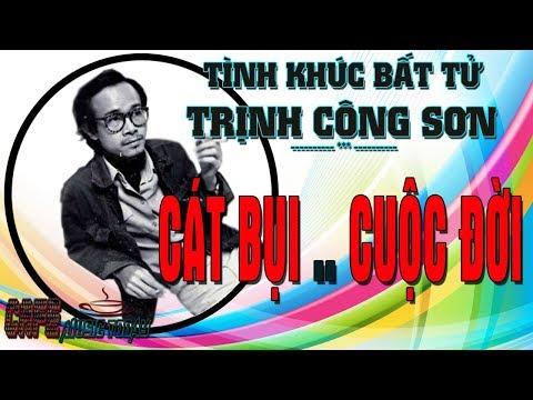 Cafe Music - Nhạc Trịnh Công Sơn Không Lời Hay Nhất