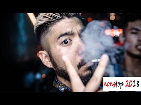 Nhạc Sàn DJ SODA Remix Hay Nhất 2018