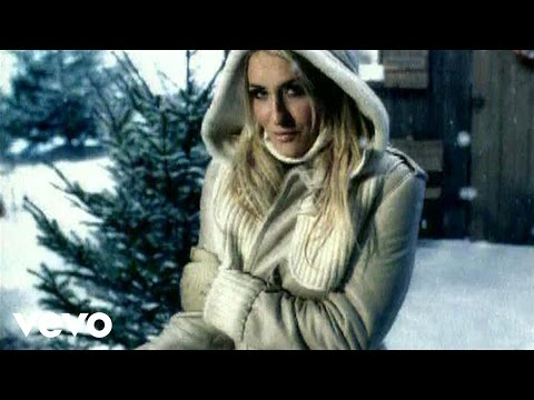 Christmas In My Heart - Sarah Connor