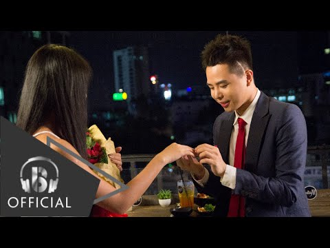 Anh Muốn Nói - Trịnh Thăng Bình