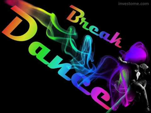 Dance Music - The Best Collection - Top 7 Bài Nhạc Dance Hay Nhất