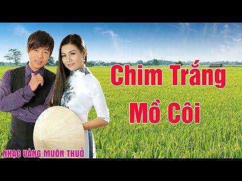 Nhạc Vàng Bolero Song Ca Quang Lê Dương Hồng Loan 2018 Hay Nhất
