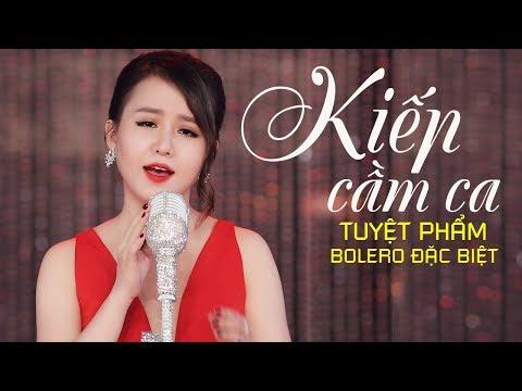 Tuyệt Đỉnh Nhạc Trữ Tình Bolero 2018 Hay Nhất