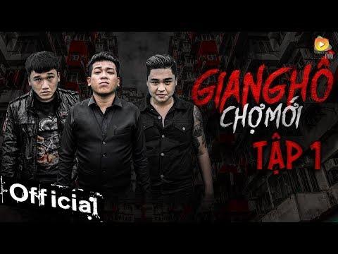 Phim Ca Nhạc Hài Giang Hồ Chợ Mới - Thanh Tân, Xuân Nghị, Duy Phước