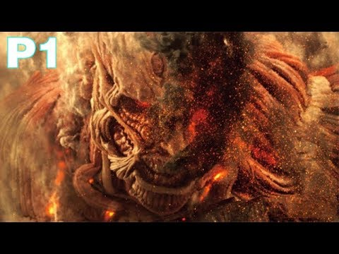 Nhạc Phim Remix - Đại Chiến Titan 1