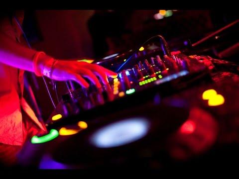 Nhạc Dance Nonstop DJ Bass Cực Căng Chuẩn Không Cần Chỉnh