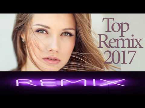 Top 10 bản dance remix hay nhất sôi động nhất hấp dẫn nhất