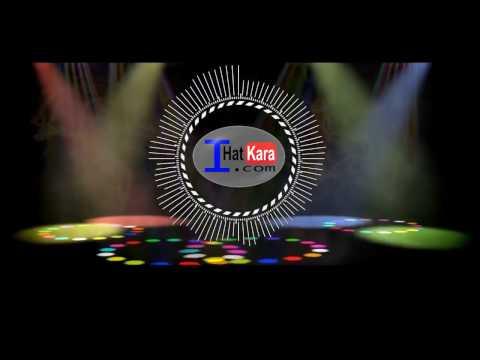 Nhạc Dance Remix Lossless Chất Lượng Cao Tuyệt Đỉnh