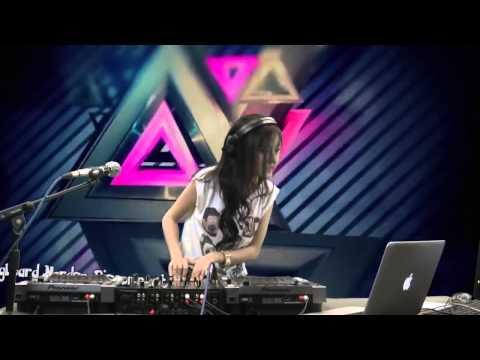 Nhạc Dacnce remix 2018 hay nhất