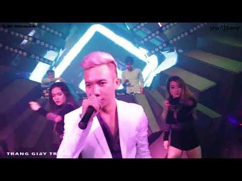 Nhạc Dance Sôi Động - Phạm Trưởng