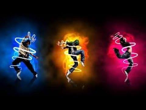 30 Bản Nhạc Dance Hay Nhất Mọi Thời Đại - The Best Dancing Songs