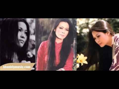 Khánh Ly và những bài hát không phải của Trịnh Công Sơn