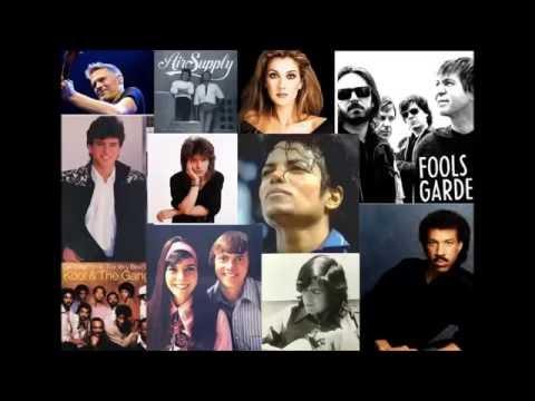 Nhạc Quốc Tế Bất Hủ Tuyển Chọn Những Ca Khúc Đi Vào Lòng Người Best Songs Collection Of 90s