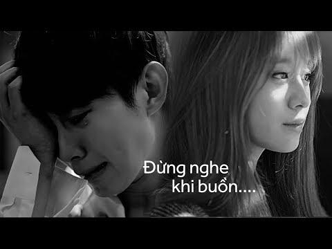 Những bài hát K-Pop nên nghe khi buồn
