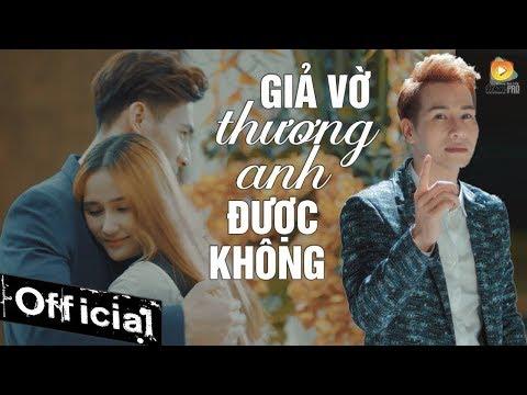Top 20 MV Nhạc Trẻ Có Lượt Xem Nhiều Nhất 2018