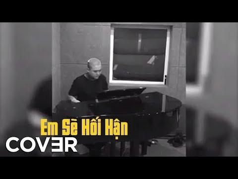 Em Sẽ Hối Hận (Cover) - Vũ Duy Khánh