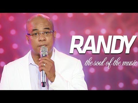 Căn Nhà Dĩ Vãng - Nhạc Vàng Bolero Buồn Tê Tái Randy 2018