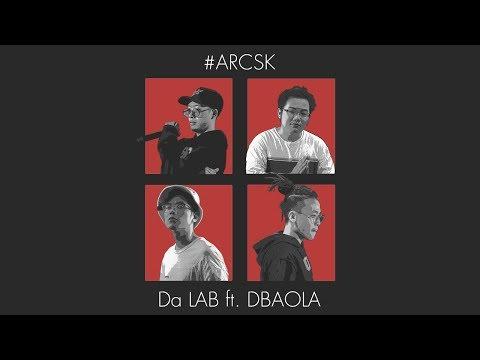 ARCSK - Da LAB, DBAOLA