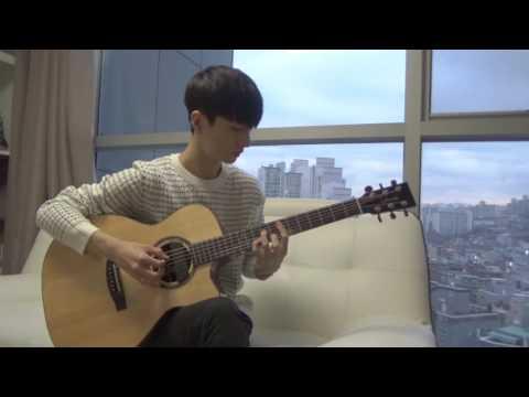 Yuki No Hana - Acoustic - Nakashima Mika